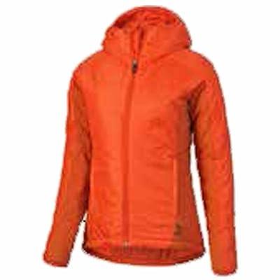 adidas Sport Performance Terrex Ndosphere Hoodie Jacket