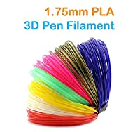 3D Pen, PACKGOUT 3D Drawing Printing Pen, Christmas Gifts/Present and Toys for Boys & Girls - Modern Arts and Crafts Tool from PACKGOUT