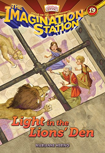 light-in-the-lions-den-aio-imagination-station-books-book-19