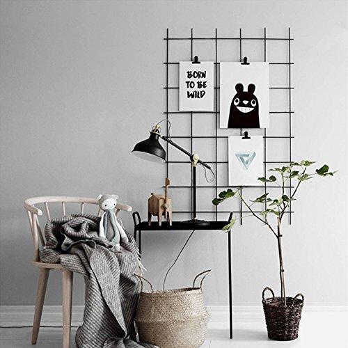 Best Sculptural Frames & Holders