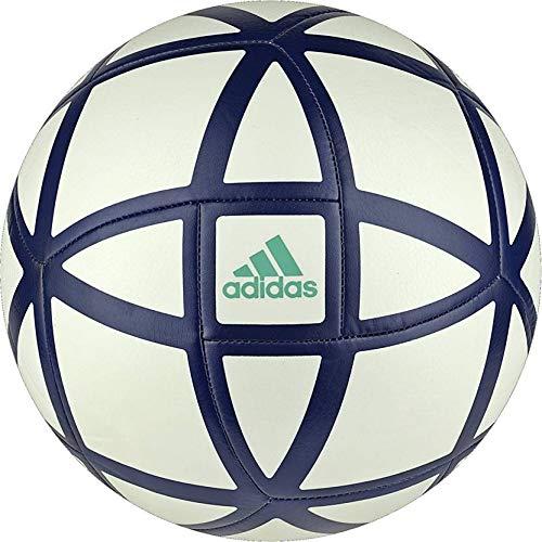 Adidas Football (Size-5) Glider CF1225 (B07J6N8VW3) Amazon Price History, Amazon Price Tracker