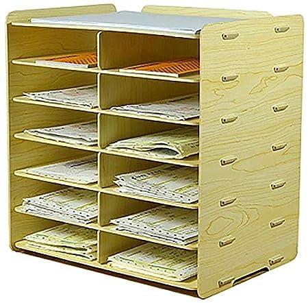 Archivadores Titular Ordinario de Archivo extraíble Gabinete Caja ...