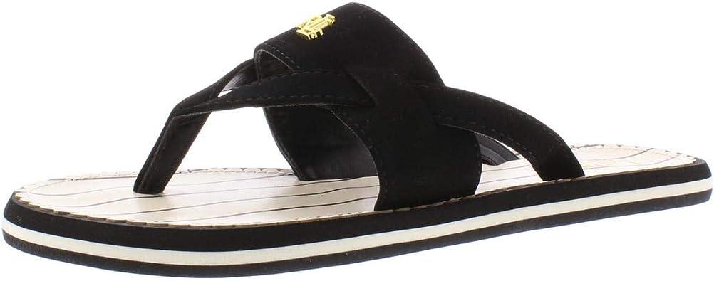 Ralph Lauren Women's Rosalind Sandal