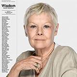 By Andrew Zuckerman - Wisdom: 50 Unique and Original Portraits