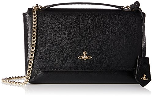 Vivienne-Westwood-Lg-Bag-with-Flap