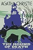 The Hound of Death (Agatha Christie Facsimile Edtn)