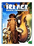 Ice Age: Dawn of the Dinosaurs by 20th Century Fox