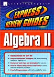Algebra II, LearningExpress Staff, 1576855953