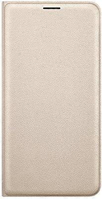 SAMSUNG EF-WJ710PFEGWW - Funda Galaxy J7, Color Dorado- Versión española: Amazon.es: Electrónica