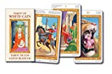 Tarot of White Cats, Lo Scarabeo Staff, 073871237X