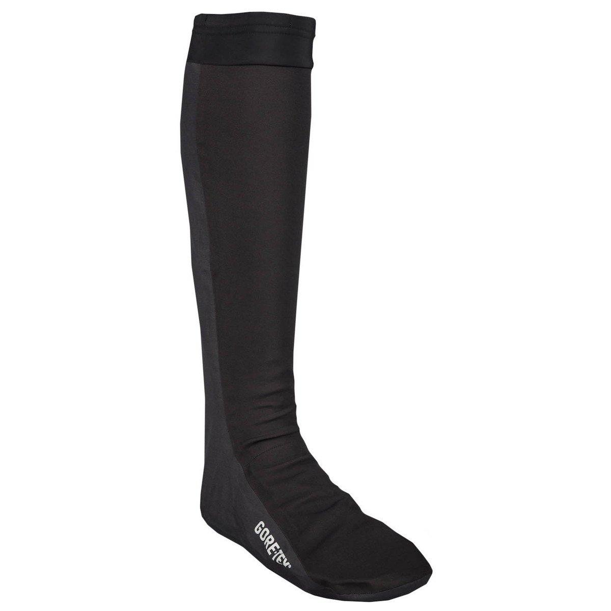 Klim Covert Gore-Tex Socks Black XL