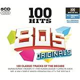 100 Hits - 80S Originals