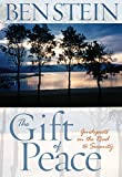 img - for The Gift of Peace: Guideposts on the Road to Serenity book / textbook / text book