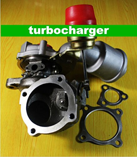 Volkswagen Beetle Turbo Price: GOWE Turbocharger For K03 53039700052 06A145713F Turbo
