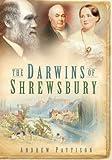 Darwins of Shrewsbury, Andrew Pattison, 0752448676
