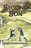 Second Son: The Minstrel's Song (Volume 2)