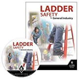 Ladder Safety for General Industry English