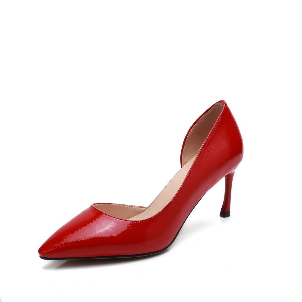 b40108b60a Nero Giardini scarpe da ginnastica alte da donna Flash piombo con ...