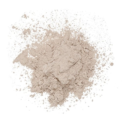 Garden Smart Wholesale Bulk Azomite Micronized Organic Trace Rock Dust Natural Mineral Soluble Powder Fertilizer (44 pounds) by Grow Pro