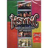 NSYNC's Most Requested Hit Videos