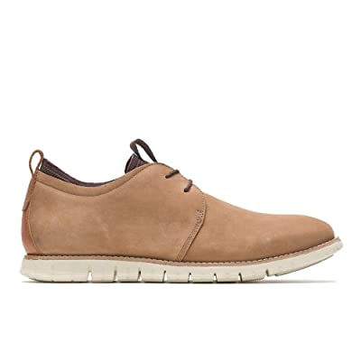 Hush Puppies Men's, Colby Oxford | Oxfords