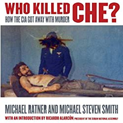 Who Killed Che?