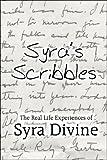 Syra's Scribbles, Syra Divine, 1424190185