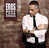 Eros Ramazzotti - Un Angelo Non E'