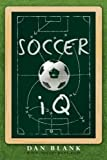 img - for Soccer IQ: Things That Smart Players Do, Vol. 1 book / textbook / text book