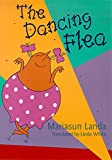 The Dancing Flea (The Basque Series)