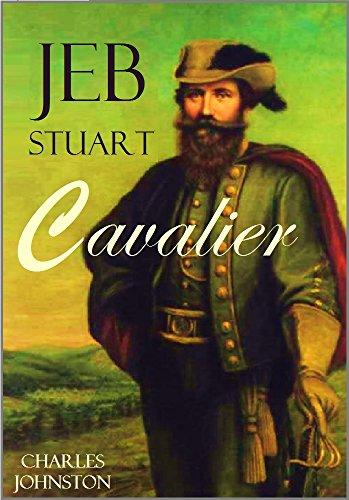 - Jeb Stuart: Cavalier (1908)
