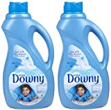 Ultra Downy 39300 27 Oz Downy Ultra Fabric Softener Liquid Clean Breeze Scent