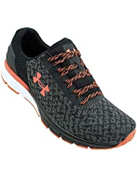 Tênis Under Armour Charged Escape Masculino