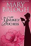 An Unlikely Duchess