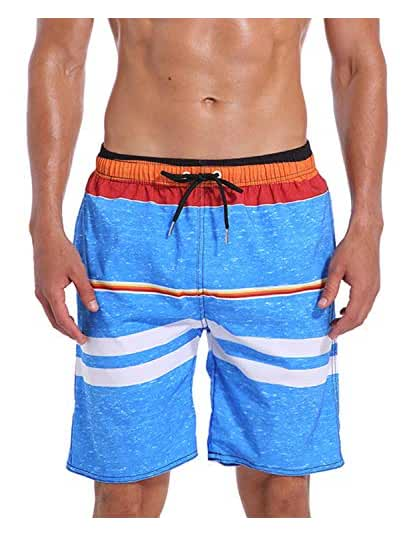 Men s Swim Trunk b69c75f8949