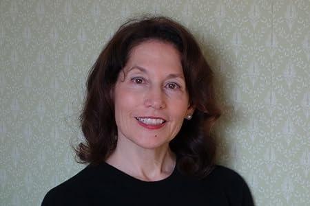 Susan Winkler