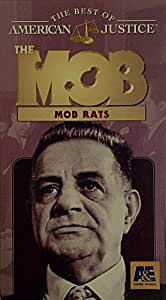The Mob: Mob Rats (The Best of American Justice)