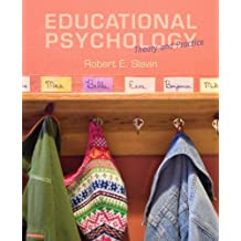 Educational Psychology: Theory and Practice, Enhanced Pearson eText with Loose-Leaf Version -- Access Card Package...