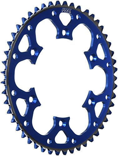 Yamaha Rear Sprocket - 1
