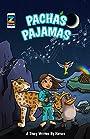 Pacha's Pajamas: A Story Written by Nature (Morgan James Kids)