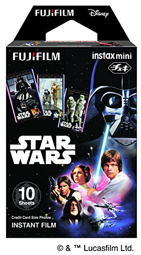 fujifilm-instax-mini-instant-film-10-sheets-star-wars-limited-ver