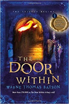 The Door Within (Door Within Trilogy)