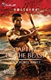 Captive of the Beast (Knights of White)