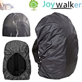 Joy Walker Waterproof Backpack Rain Cover Suitable for...