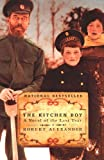 Kitchen Boy, Robert Alexander, 1417727209