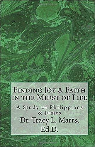 Top 10 Bible Studies for Fall 12222