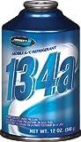 Johnsen's (6312) R-134a A/C Refrigerant - 12 oz.