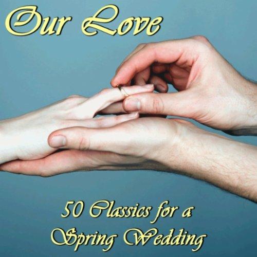 amazoncom hymne vangelis classical wedding music