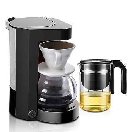 KTM Moler casa Americana cafetera pequeños aparatos máquina ...