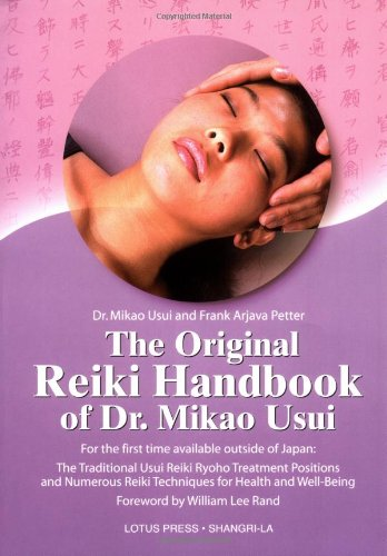 the-original-reiki-handbook-of-dr-mikao-usui